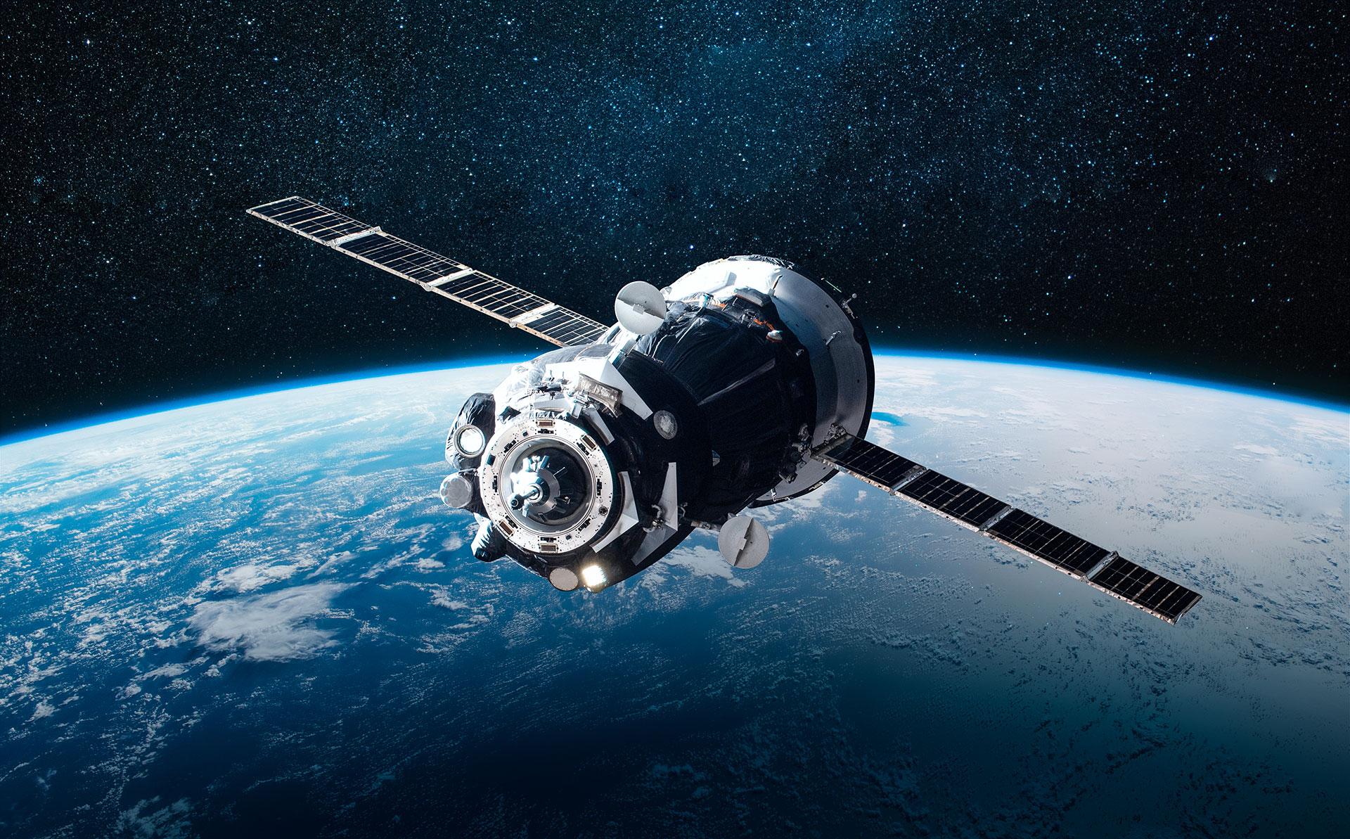 satellites_excerpt