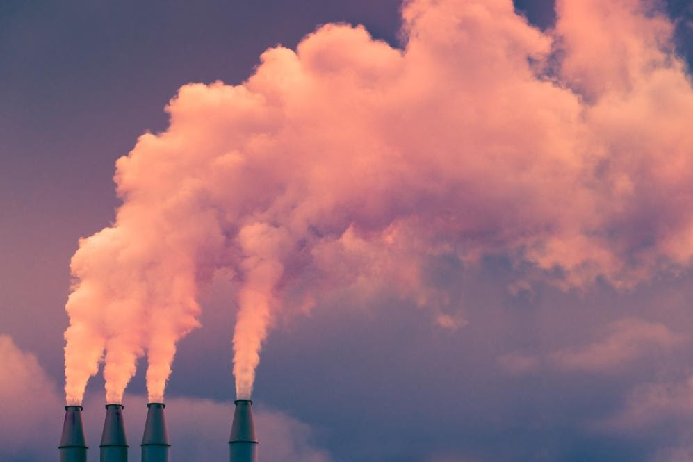 Quantifying Methane Emissions: The Time is Now