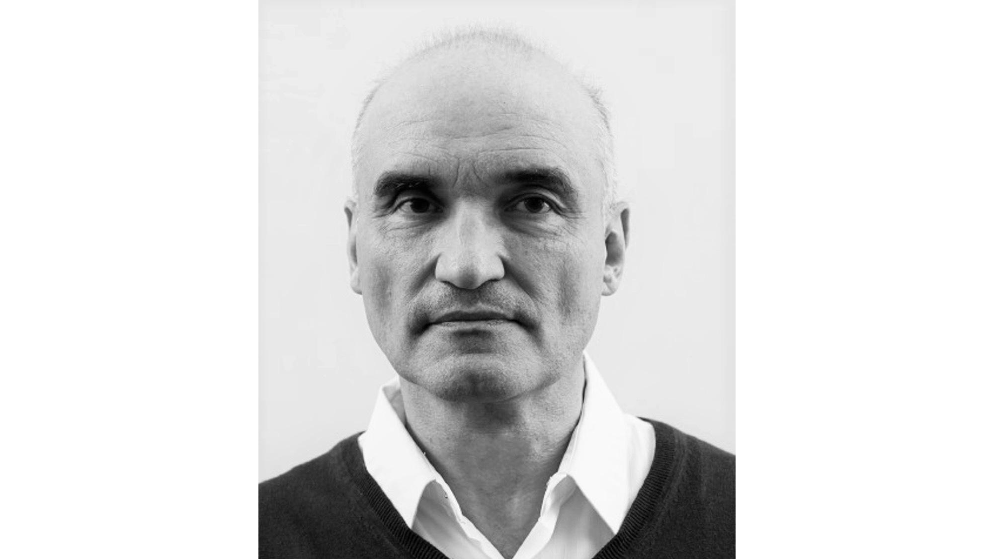 Jean-Michel Morel, global leader in the field of scientific image processing, on the digital darkroom of satellite imagery