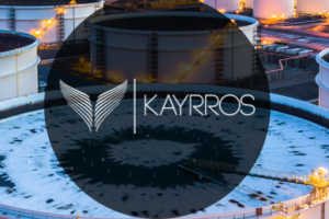 ClipperData and Kayrros Announce New Partnership
