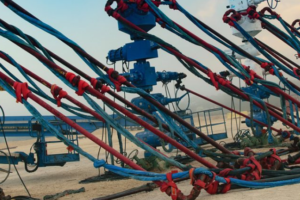 Analytics Firm: Permian Fracturing Work Underreported by 21% in 2018