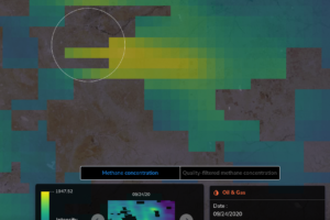 Methane_hotspot_detected_with_Copernicus_Sentinel-5P