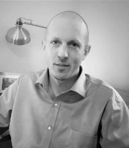 Thomas Lauvaux